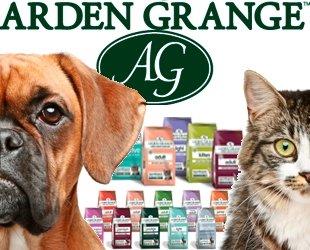 Уютный магазин полезных товаров для животных BusherShop 3dec9d6f34cf