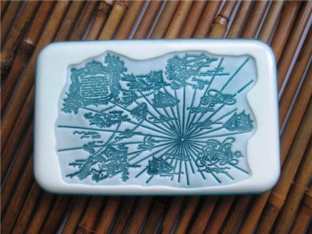 Мыло со штампами - Страница 5 A1baa47a6425