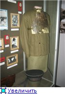 Military museums that I have been visited... F4cb980adb2ct