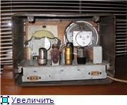 Радиоприемники серии АРЗ. 2d7734732fc3t