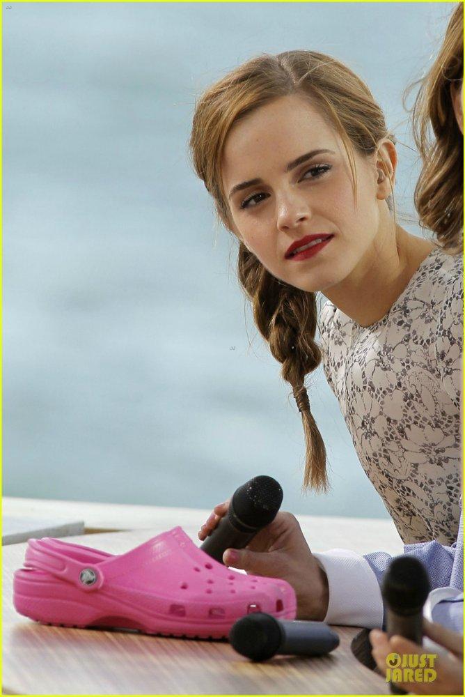 Emma Watson/ Эмма Уотсон - Страница 4 B52fdca8807c