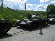 Military museums that I have been visited... D3786fef920at