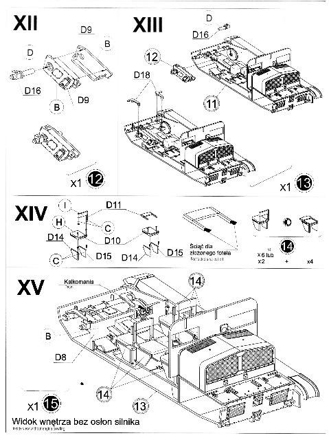 Обзор моделей танка Т-26 (и машин на его базе). Bec4793ad66b