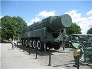 Military museums that I have been visited... D71c06cd4fa1t