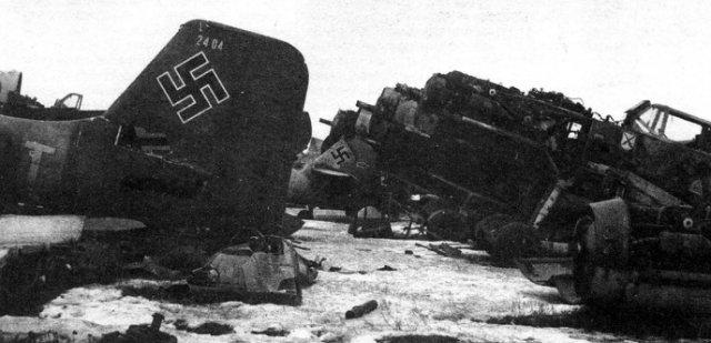 Ju-87 B-2 «Stuka», 1/48, (Tamiya 37008). 8f0da6fa8f5c