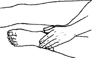 Позиции рук на 1-й ступени Dcf7e6bf144f