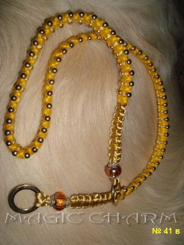 MAGIC CHARM - обереги, ошейники, украшения, ринговки и другие аксессуары для  собак и кошек. 98f09c810f17