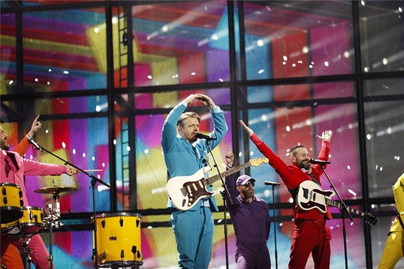 Евровидение 2014 - Страница 3 C05ca79d733a