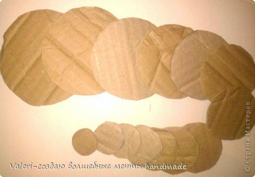 Оригинальные предметы декора   555d10501270