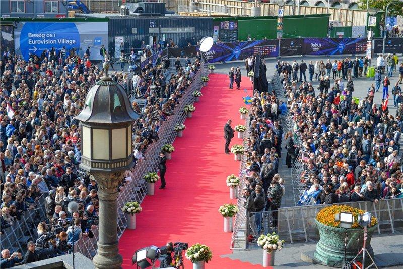 Евровидение 2014 - Страница 3 Ce4bd8dc750e