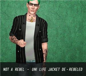 Повседневная одежда (комплекты с брюками, шортами)   - Страница 5 Fdc9f38c948a