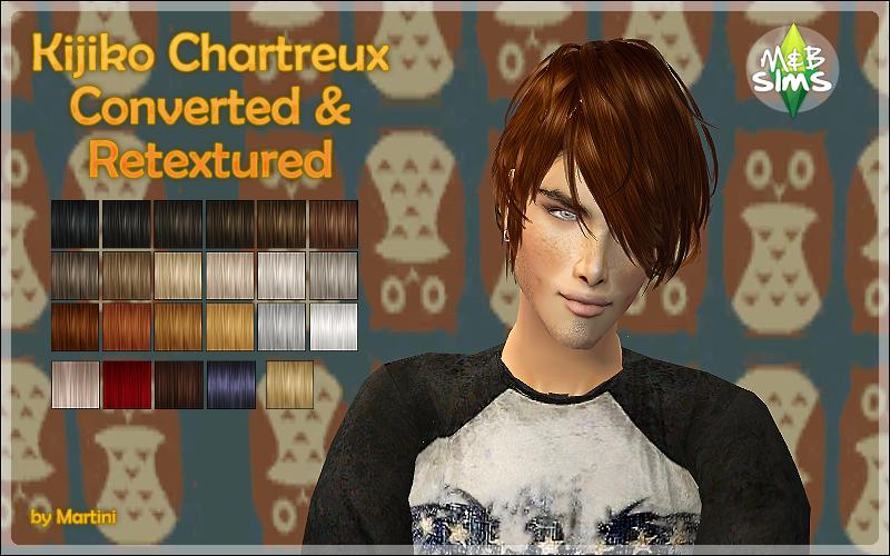Причёски (мужские и женские всех возрастов) - Страница 12 B61a4b0a1d2c