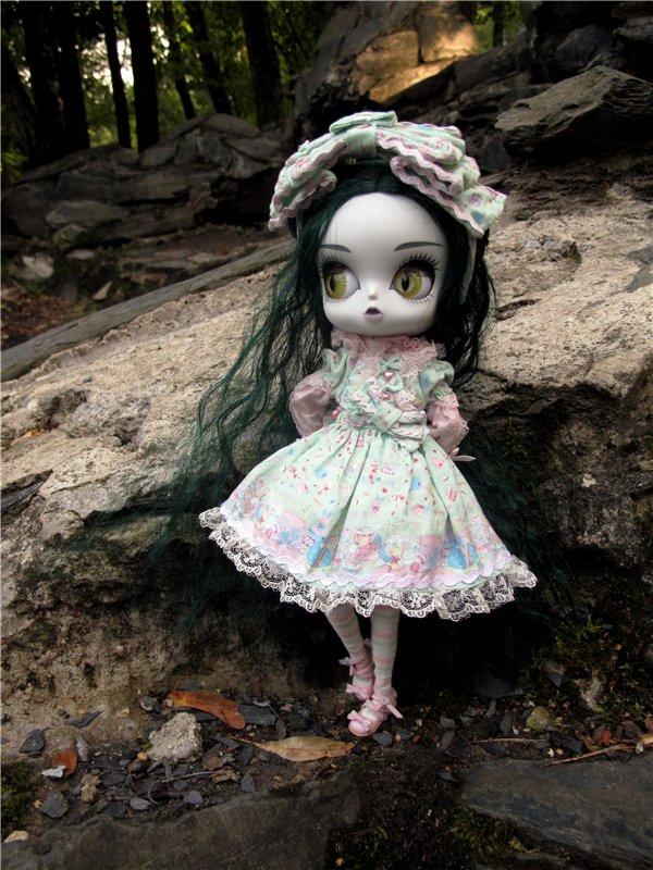 BYUL Lilith (LE) — май 2010 - Страница 2 648acfea108c