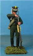 VID soldiers - Napoleonic russian army sets 960a0ceacaebt