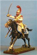 VID soldiers - Napoleonic french army sets Fe11249f7404t