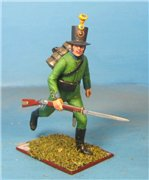 VID soldiers - Napoleonic russian army sets - Page 2 Aa313828d1a3t