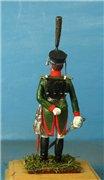 VID soldiers - Napoleonic russian army sets - Page 2 Ce0e7e5f5cc2t