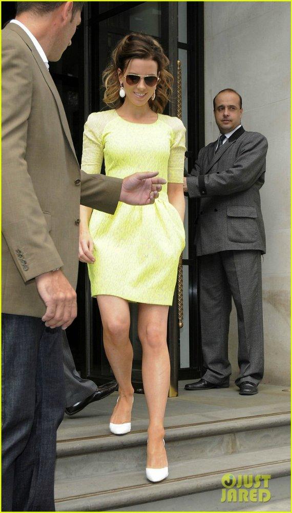Kate Beckinsale - Страница 4 25b3e1044530