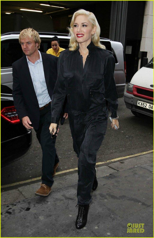 Gwen Stefanie - Страница 6 C2c9897a550c