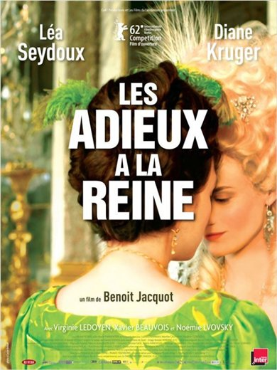 Мария-Антуанетта / Marie-Antoinette / все фильмы 31406adbb1de