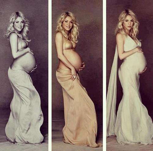 Shakira / Шакира - Страница 3 Be94f5df858c