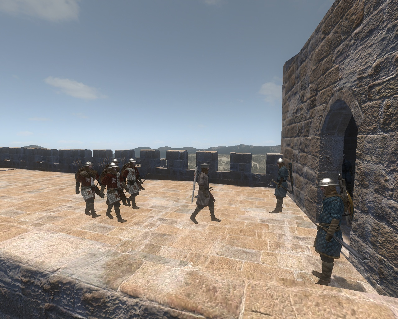[A] Crusaders Way to Expiation (CANCELADO) - Página 3 3fd3f6be19bf