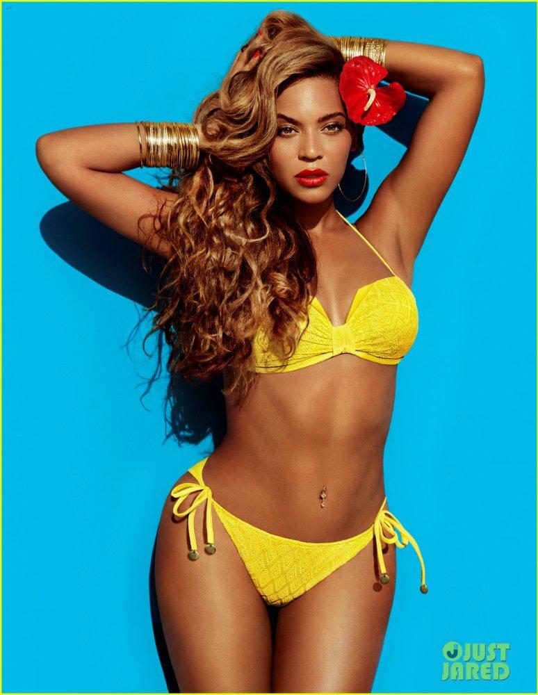 Beyoncé - Страница 8 82f6dd7e8bf6