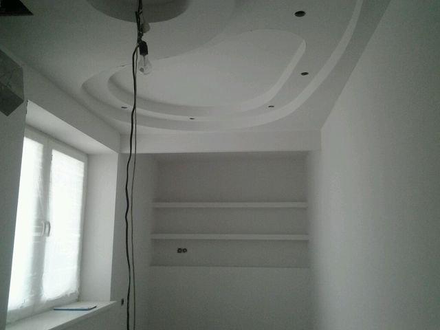 Работа(ремонт квартиры) - Страница 2 E9fb57965d50