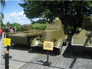 Military museums that I have been visited... E8ebdf75d822t
