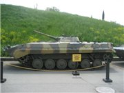 Military museums that I have been visited... 7fa7a09f69d0t