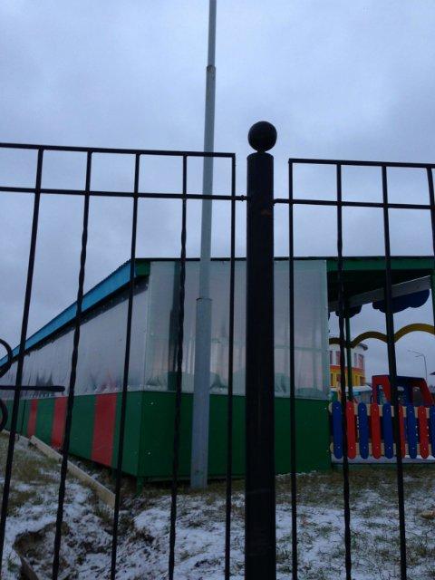 предлагаю следить за строительством детских садов в Ханты-Мансийске - Страница 6 Befd5f3a404d