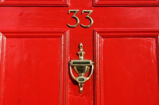 Cчастье в квартире за номером... F8821ffd6896