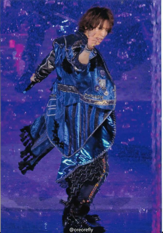 KAT-TUN / カトゥーン - Страница 27 C2af820579b3