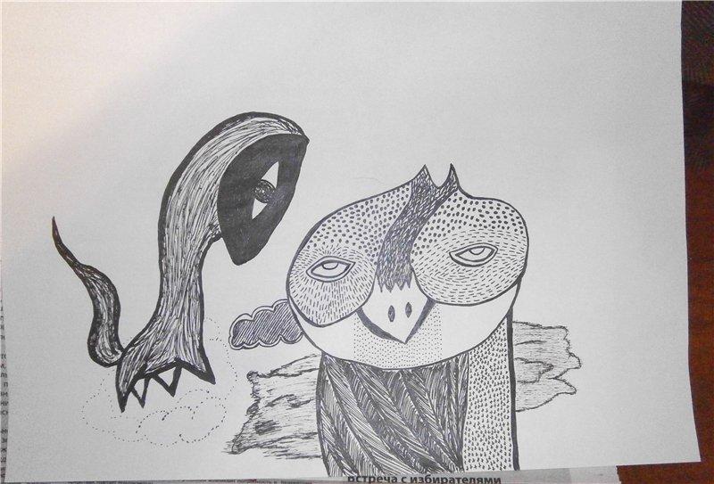 Рисунки Katamaru - Страница 2 B686a60846c4