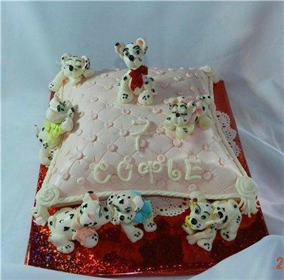 Собачьи кулинарные рецепты C2d866bc6b46