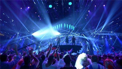 Евровидение 2014 4d52edecbba7