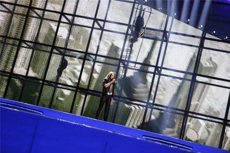 Евровидение 2014 - Страница 3 C4ab96fa9482