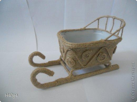 Оригинальные предметы декора   8e84554e531a