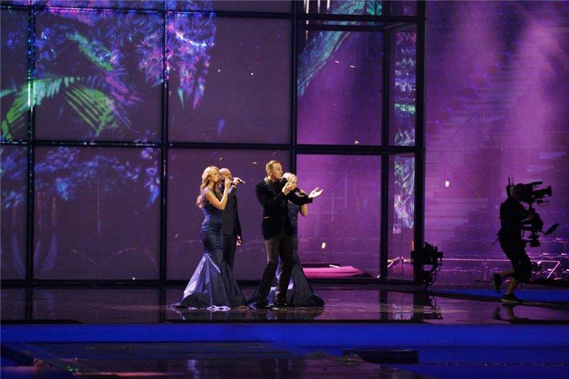 Евровидение 2014 - Страница 3 C4eb75aaedff