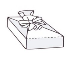 Коробочки, корзинки, шкатулочки, упаковки   5b438ac5fcd1