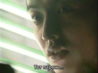 Kimura Takuya / Кимура Такуя / Тимка, Тимочка, Тимон  3 - Страница 18 622cbaf35bff