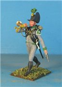VID soldiers - Napoleonic austrian army sets 233b1a80c8a9t