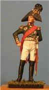 VID soldiers - Napoleonic russian army sets 8ba15e3cb363t