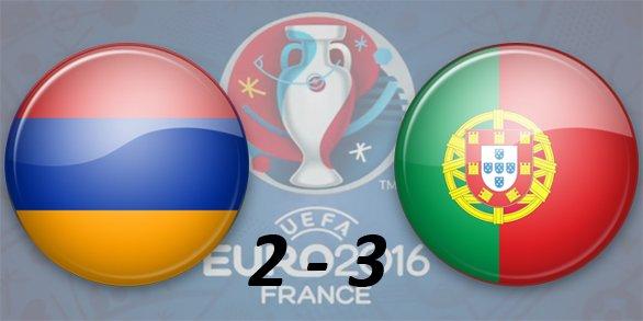 Чемпионат Европы по футболу 2016 809dddf68f2d
