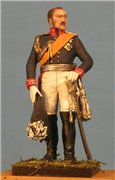 VID soldiers - Napoleonic prussian army sets Fa8cbbd7b39at