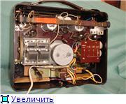 """Радиоприемник """"Дорожный"""". E981240ef299t"""