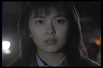 Сериалы японские - Страница 10 0c2c49a68822