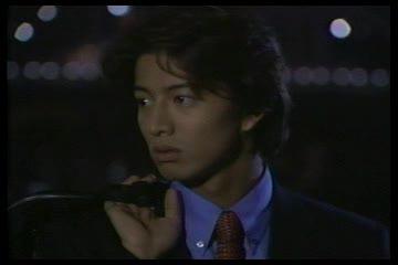 Сериалы японские - Страница 11 E1fa4433752a