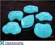 Разноцветное мыло - Страница 2 3bf94213074et