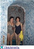 Польский город Миколайки - место отдыха калининградцев 7a5e4e0a4a95t